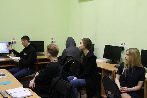 Теоретический семинар  «Основы интеллектуальной деятельности  в научных медиакоммуникациях»  18
